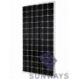 FSM-240M солнечный модуль Sunways