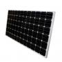 Exmork ФСМ-330М 330 ватт 24В Моно солнечная батарея