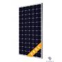 FSM-370М солнечный модуль Sunways