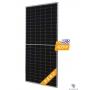 FSM-400М ТР солнечный модуль Sunways