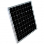 Exmork ФСМ-40М 40 ватт 12В Моно солнечная батарея