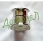 Комплект для подключения колонны к баку 2″