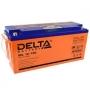 Delta GEL 12-150 свинцово-кислотный аккумулятор