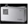 Генератор на топливных элементах EFOY PRO 800