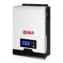 SILA V 1000M (PF 1.0) гибридный солнечный инвертор