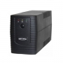 SKAT-UPS 800/400 ИБП Бастион