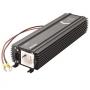 ИБПС-12-350МП OnLine, источник бесперебойного питания для котла Сибконтакт