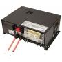 ИБПС-12-600ML1 OffLine Сибконтакт для автомобилей специального назначения