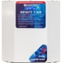 INFINITY 7500 стабилизатор Энерготех