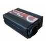 Инвертор Exmork 300 Вт 12В модифицированный синус
