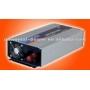 Инвертор Exmork 5000 Ватт 12В модифицированный синус