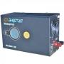 Инвертор ПН-500 Н НАВЕСНОЙ 12В 300 VA ЭНЕРГИЯ инверторный синусоидальный источник бесперебойного электропитания со встроенным стабилизатором