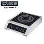 NORA 3500 IPlate настольная индукционная электроплита