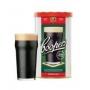 Thomas Coopers Selection Irish Stout  солодовый экстракт