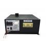 ИС-12-3000М4 Сибконтакт инвертор  DC/AC, 12В/220В, 3000Вт