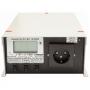 ИС1-12-1700У инвертор DC-AC, 12В/1700Вт  Сибконтакт НОВИНКА!!!