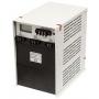 ИС1-24-6000У1 Сибконтакт инвертор DC/AC, 24В/220В, 6000Вт