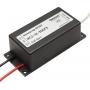 ИС2-12-300Г3 Сибконтакт инвертор DC/AC, 12/220В, 300 Вт