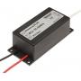 ИС2-12-300Г4 Сибконтакт инвертор DC/AC, 12В/220В, 300Вт