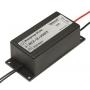 ИС2-12-300Г5 Сибконтакт инвертор DC/AC, 12В/220В, 300Вт