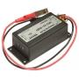 ИС2-24-300П инвертор DC-AC,24В/300Вт Сибконтакт