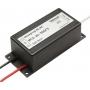 ИС2-24-300Г3 Сибконтакт инвертор DC/AC, 24/220В, 300Вт