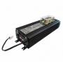 ИС3-12-600М5 Сибконтакт инвертор DC/AC, 12В/220В, 600Вт