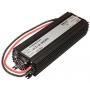 ИС3-12-600М3 Сибконтакт инветор DC/AC, 12В/220В, 600Вт