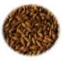 Карамельный солод 300 EBC (Ефремов)