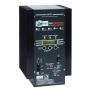 Солнечный контроллер КЭС DOMINATOR MPPT 200/100 МИКРО АРТ