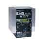 Солнечные контроллеры  KES·PRO·MPPT·200·60 МАП Энергия