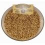 Солод светлый пивоваренный Pilsner (Курский солод) 1кг
