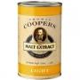 Солодовый экстракт Coopers Light