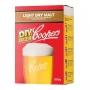 Солодовый экстракт Coopers Light Dry Malt