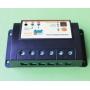 Контроллер EPSolar LS1024E 10A, 12/24 V