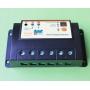 Контроллер EPSolar LS1024EU 10A, 12/24 V
