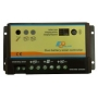 Контроллер EPSolar EPIPDB-COM 20A, 12/24V на 2 АКБ