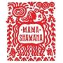 Набор трав и специй Мама Шамана бальзам Лаборатория Самогона