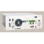MAP·DOMINATOR·UPS·24·3 сетевой и батарейный инвертор МАП Энергия