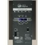 Контроллер КЭС DOMINATOR MPPT 250/60