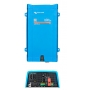 MultiPlus 24/800/16-16 инвертор с зарядным устройством Victron Energy