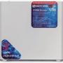 NORMA Exclusive 12000 стабилизаторы Энерготех