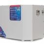 NORMA Exclusive 20000 стабилизаторы Энерготех