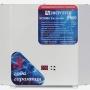 NORMA Exclusive 5000 стабилизаторы Энерготех