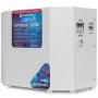OPTIMUM+ 15000 стабилизаторы Энерготех