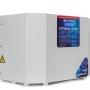 OPTIMUM+ 20000 стабилизаторы Энерготех