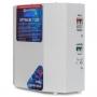 OPTIMUM+ 7500 стабилизаторы Энерготех