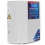 OPTIMUM+ 9000 стабилизаторы Энерготех