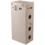 OPTIMUM+ 7500х3 фазный стабилизатор Энерготех