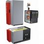 Готовая сверхкомпактная котельная Froling PE1 Pellet 10 Unit 10 кВт
